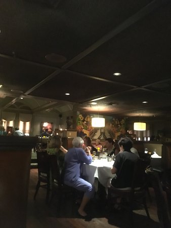 Best Italian Restaurants Near Hartford Ct