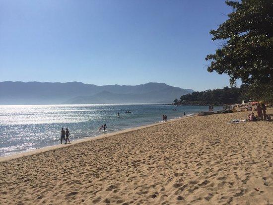 Curral Beach: photo0.jpg
