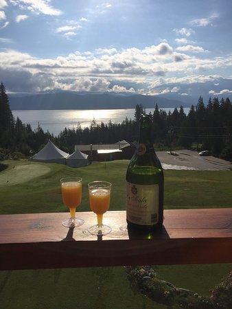Kootenay Lakeview Spa Resort & Event Centre: photo0.jpg