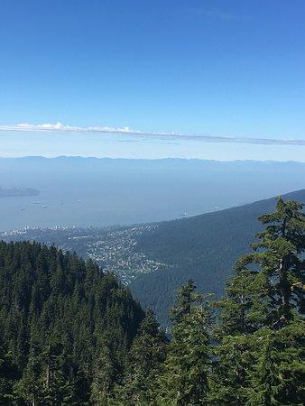 North Vancouver, Kanada: photo3.jpg