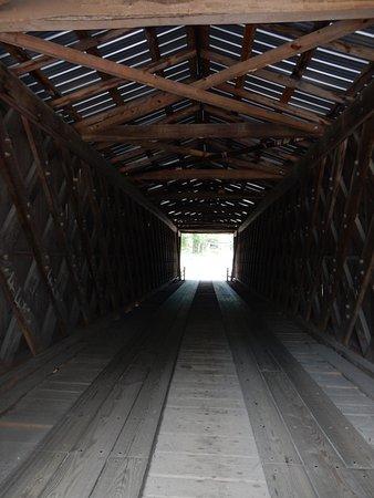 Watkinsville, GA: interior