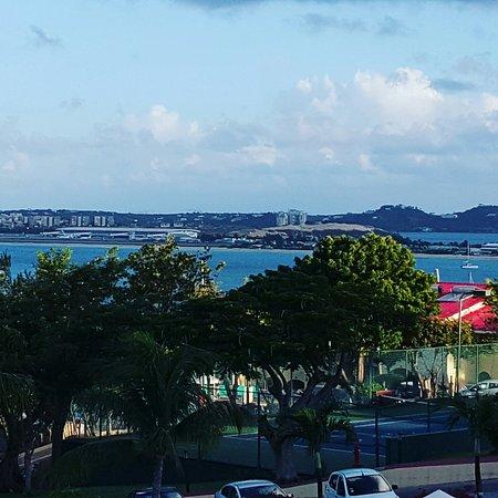 Simpson Bay Resort & Marina: IMG_20160723_083922_large.jpg