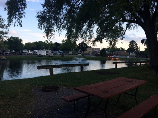 Farmington, NY: photo1.jpg
