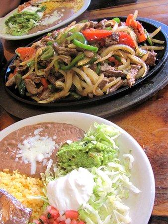 Vega's Burritos Photo