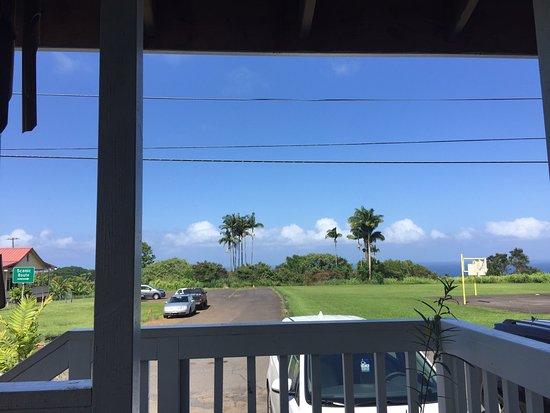 Pepeekeo, Havai: photo0.jpg