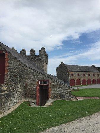 Castle Ward: photo6.jpg