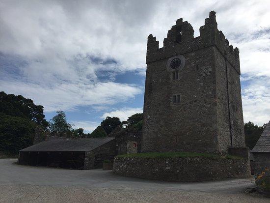 Castle Ward: photo7.jpg