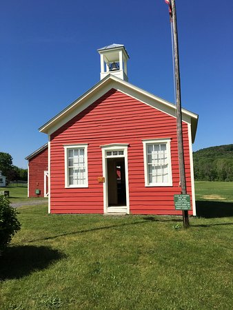 Schoharie, NY: photo2.jpg