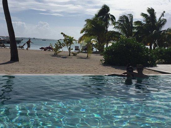 InterContinental Moorea Resort & Spa: photo1.jpg
