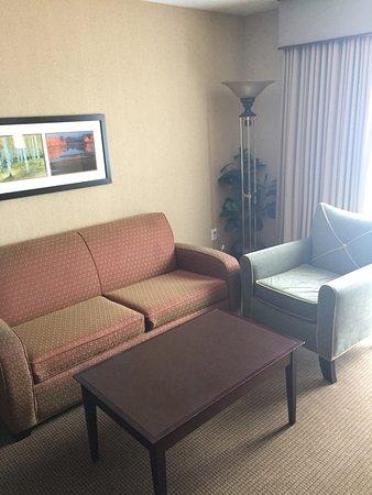 Homewood Suites by Hilton Salt Lake City - Downtown: photo1.jpg