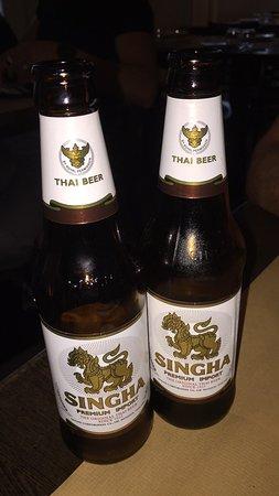 Bangkok Cafe: photo1.jpg