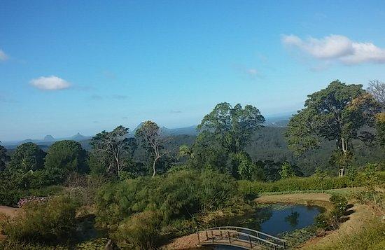 Maleny, Австралия: more views