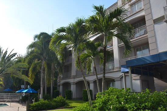 Trianon Bonita Bay Photo