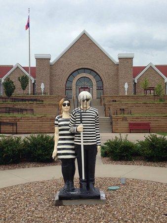 Cedar Rapids, IA: photo0.jpg