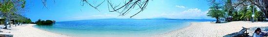 Dos Palmas Island Resort & Spa : IMG_20160727_103307_large.jpg