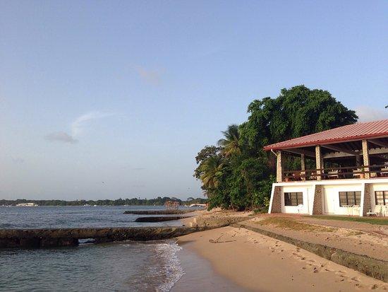 Sandy Point Village: photo2.jpg