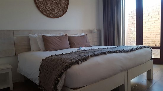 Hotel Noi Casa Atacama: 20160723_143034_large.jpg