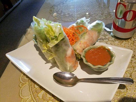 Chinese Food In Alameda California