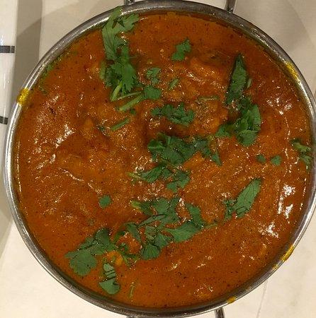 amber indian cuisine middleton restaurant reviews ForAmber Indian Cuisine