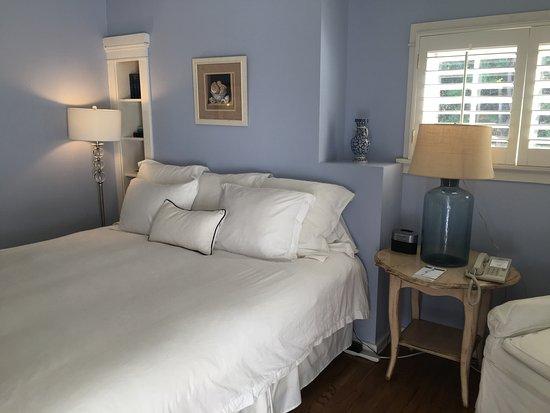 Channel Road Inn - A Four Sisters Inn: photo0.jpg