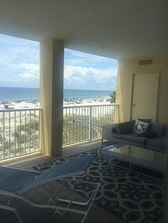 Summer House On Romar Beach 301b At In Orange