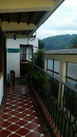 Hotel Casa Cristina 이미지