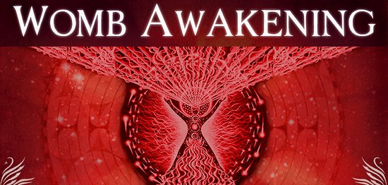 WOMB AWAKEING - Picture of Agape Healing Arts, Tequesta