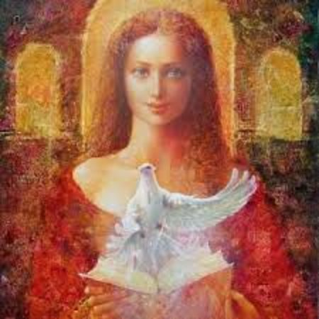 Tequesta, Floride : MARY MAGDALENE: THE APOSTLE OF APOSTLES