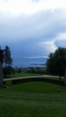 Okanagan Valley, Canada: 20160726_141952_large.jpg