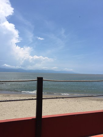 Melia Puerto Vallarta All Inclusive: photo3.jpg