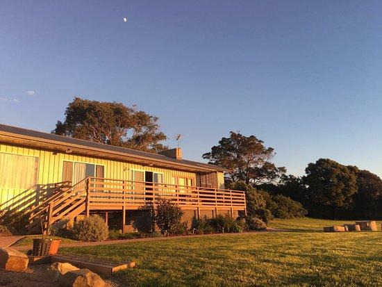 Bicheno, Australia: photo0.jpg