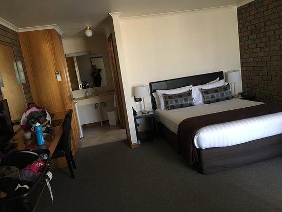Mildura, Australia: photo0.jpg