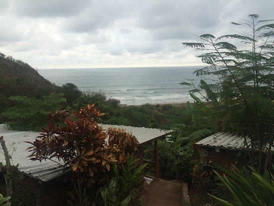 Finca Punta Ayampe: photo1.jpg