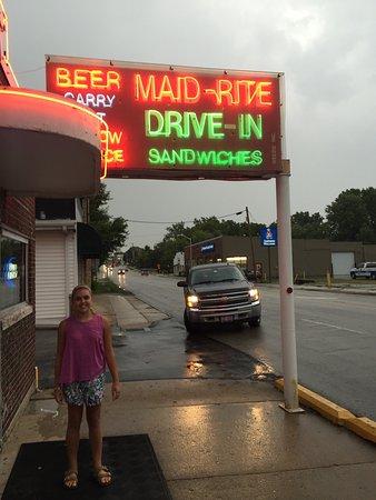Greenville, OH: photo1.jpg