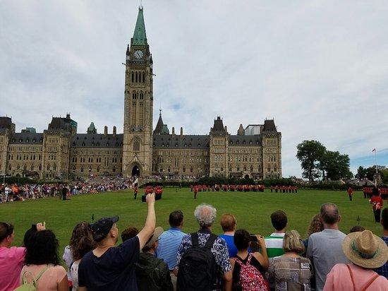 Ottawa, Canadá: 20160724_102638_large.jpg