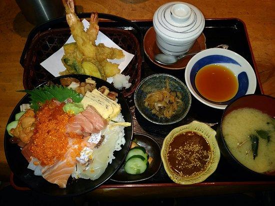 店 塚本 鮮魚