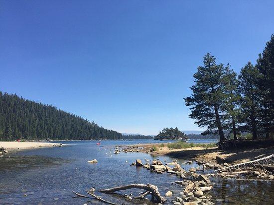South Lake Tahoe, CA: photo0.jpg