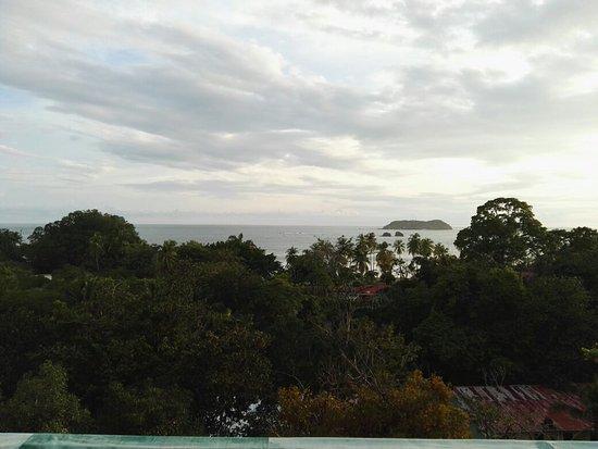 Hotel San Bada: IMG_20160721_173020_large.jpg