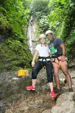 Desafio Adventure Company - Day Tours: IMG-20160723-WA0003_large.jpg