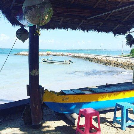 Sanur Beach: photo1.jpg