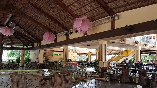 Story Beach Club & Restaurant