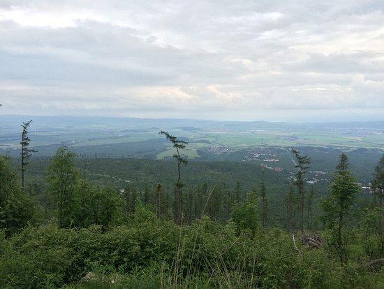 Poprad, Slovakia: photo0.jpg