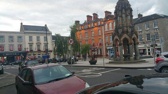 Monaghan, Irlanda: 20160722_201740_large.jpg