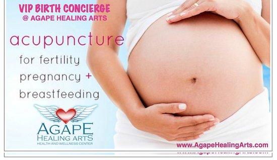 Tequesta, Floride : Holistic care for fertility, pregnancy ,birth & breastfeeding