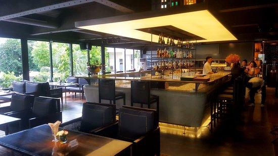 Restaurant Hanoi Tripadvisor