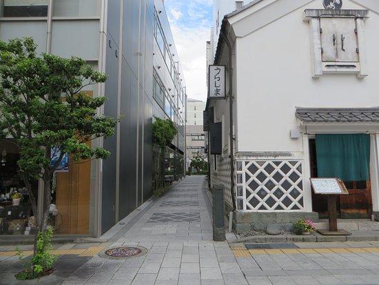 Doshin Koji