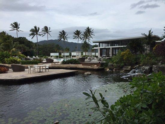 Zdjęcie Wyspa Hayman