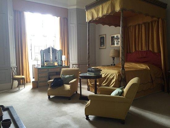 Leeds Castle: photo3.jpg