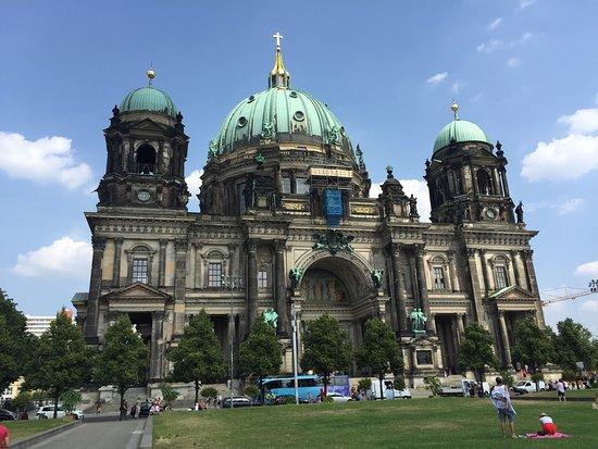 Explore Berlin Tours: photo2.jpg