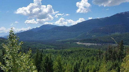 Canadian Wilderness Adventures: 20160726_140123_large.jpg